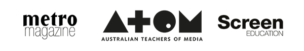 ATOM, publishers of Metro and Screen Education magazines