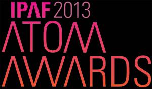 2013 IPAF ATOM Awards