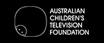Australian Children's Television Foundation