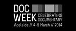 AIDC Doc Week