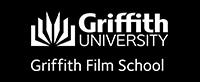 Griffith Film School