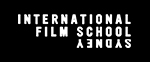 International Film School Sydney