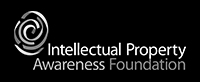 Intellectual Property Awareness Foundation