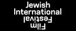 Jewish International Film Fetsival
