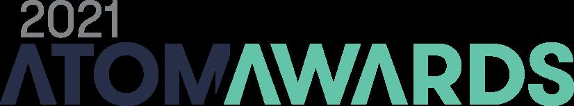aa21_logo.png