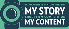 My Story My Content Short Film Competition