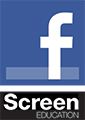 Screen Education on Facebook