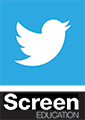 Screen Education on Twitter