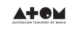 Australian Teachers of Media