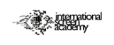 International Screen Academy