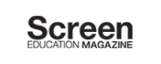 Screen Education magazine